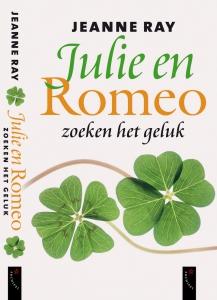 Julie en Romeo zoeken het geluk