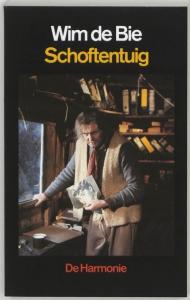 Schoftentuig