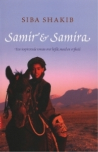 Samir en Samira