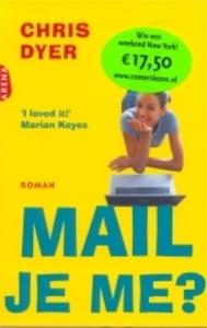 Mail je me ?