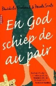 En God schiep de au pair