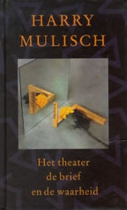 Theater de brief en de waarheid