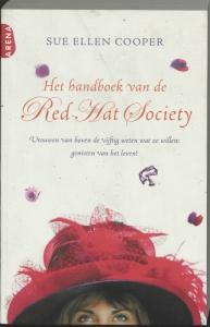 Het handboek van de Red Hat society