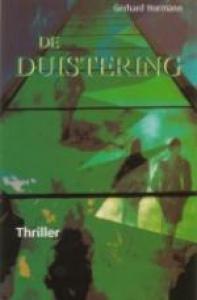 Duistering, de