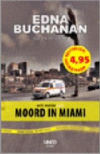 Moord in Miami