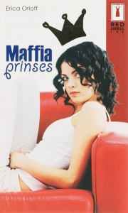 Maffia prinses