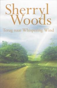 Terug naar Whispering Wind