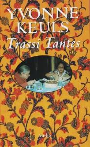 Trassie Tantes
