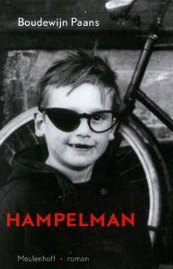 Hampelman