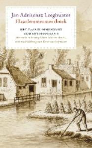 Haarlemmermeerboek