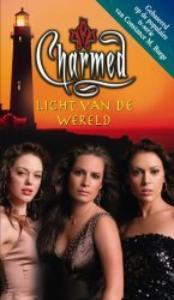 Charmed 026 licht van de wereld