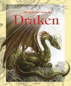 Het geheime boek der draken