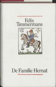 De Familie Hernat