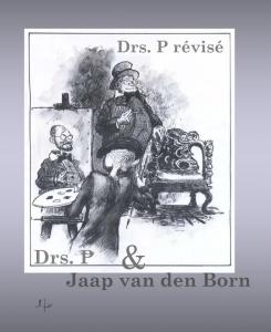 Drs. P révisé