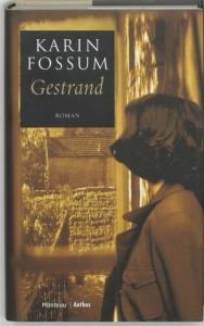 Gestrand