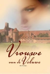 Regio-Boek Vrouwe van de Veluwe