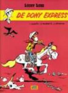 Pony express (de)