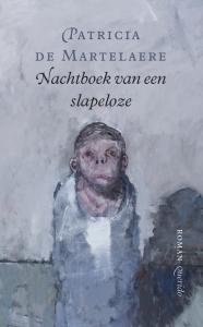 Nachtboek van een slapeloze (POD)