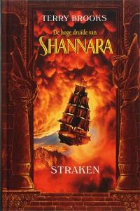 De hoge druïde van Shannara - Deel 2