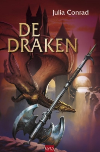 De draken