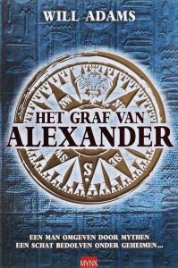 Graf van alexander, het