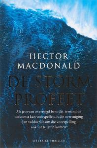 De stormprofeet