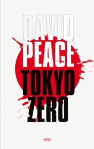 Tokyo Zero