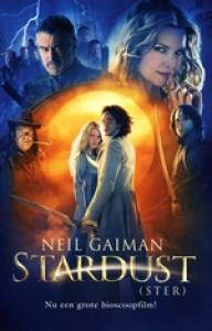 Stardust / Ster Filmeditie