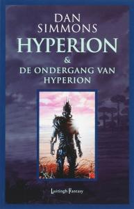 Hyperion en De ondergang van Hyperion