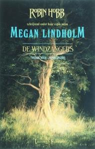 Windzangers