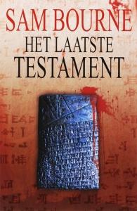 Het laatste testament