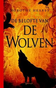 Wolven 1 De belofte van de wolven
