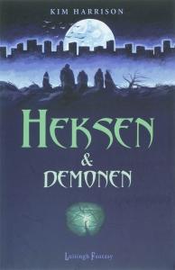 Heksen en demonen