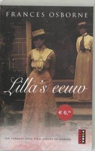 Lilla's eeuw