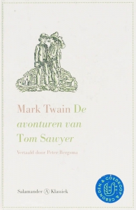 De avonturen van Tom Sawyer