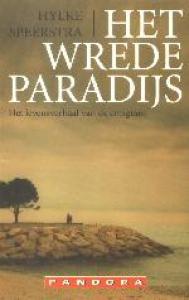 Het wrede paradijs