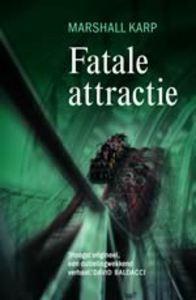 Fatale attractie