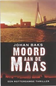 Moord aan de Maas