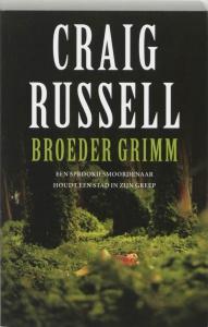 Broeder Grimm