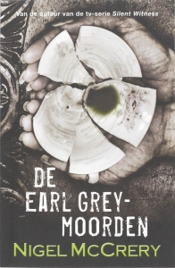 De Earl Grey-moorden