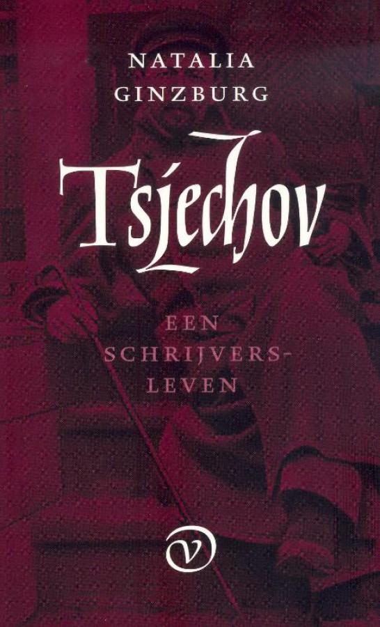 Russische Bibliotheek Anton Tsjechov