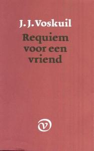 Requiem voor een vriend