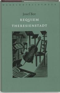 Requiem voor Theresienstadt