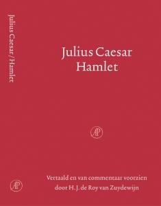 Julius Caesar & Hamlet