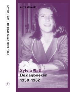 Prive-domein De dagboeken 1950-1962