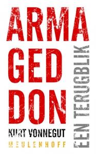 Armageddon achteraf