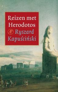 Reizen met Herodotos