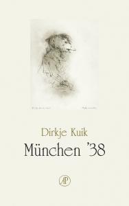 Munchen '38