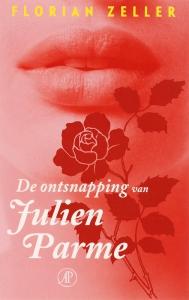 De ontsnapping van Julien Parme