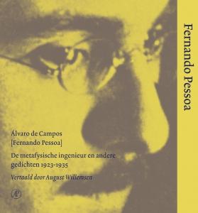 De metafysische ingenieur en andere gedichten 1923-1935